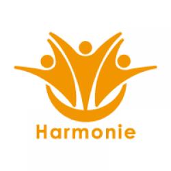 Harmonie-アルモ-株式会社